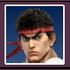 ACL JMvC icon - Ryu