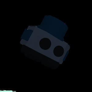 CoolerSP