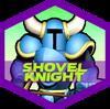 DiscordRoster ShovelKnight