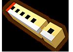 HW 8-Bit Recorder