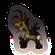 Hyenasty pkmn