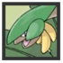 JSSB Character icon - Tropius
