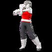 JSSB Wii Fit Trainer alt 1