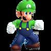 Luigi (MP10) 4