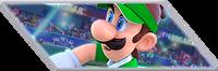 MTDIcon Luigi