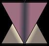 MultiverseDrive Tharja