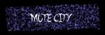 Mute City SSBR