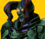Nelo Angelo Icon