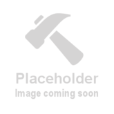 Placeholder a