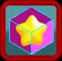 PolygonPanicApp