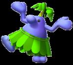 PurplePianta