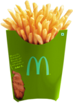 SB2 McDonald's French Fries recolor 9
