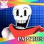 SHIFTIconPapyrus