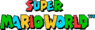 SuperMarioWorld MakerLogo