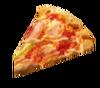 Tomodachi life pizza