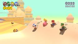 WiiU SuperMario scrn09 E3