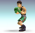 !Little Mac.png
