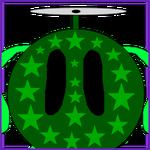 79 Agustaclove