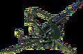 AA CannonGunmen