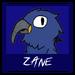 ACL Fantendo Smash Bros X assist box - Zane