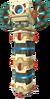 Beamos - Skyward Sword