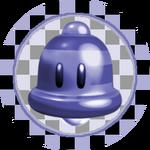 Bell Cup - Mario Kart 2015