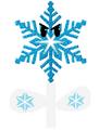http://fantendo.wikia.com/wiki/File:Blizzard_Flower