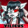 ColdBlood Icon Vilicus