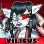 ColdBlood Icon Vilicus
