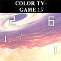 ColorTV-Game15SSBVS