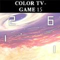 ColorTV-Game15SSBVS