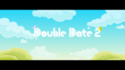 Double Date 2