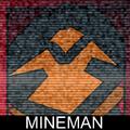 FSB Mineman