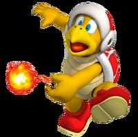 FireBro (1)