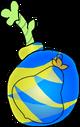 FruitBomb Akkalear
