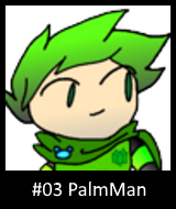 Fsbc03palmman