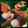 GR Banjo & Kazooie