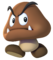 Goomba Walking