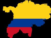 GreatColombiaCassiopeia