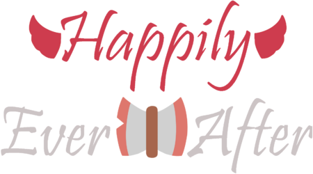 Happily Ever After Logo 2