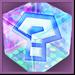 Item Box Icon