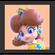 JSSB Character icon - Daisy