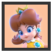 JSSB Character icon - Daisy