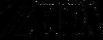 JSSB character logo - The Legend of Zelda