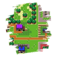 JSSB stage preview icon - Mabe Village