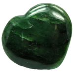 Jadeheart
