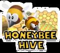 MKG Honeybee Hive