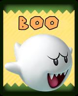 MKThunder-Boo