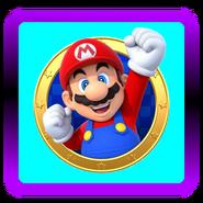 Mario Party V2 Application Icon