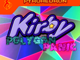 Kirby: Polygon Panic